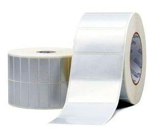 Износостойкие этикетки для принтера