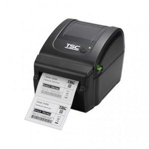 принтер этикеток TSC DA 200
